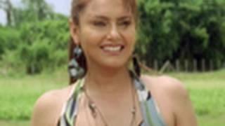 Yara Main Rangi Gayi (Song Promo)  - Tere Ishq Nachaya