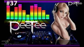 Remix Dance Club Mix 2014   2015, DJ House Music, Nonstop Techno   YouTube