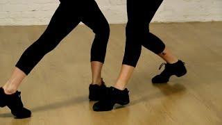 Pasos de tango | Cómo bailar tango