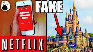 Top 10 Secrets Multinational Corporations Don