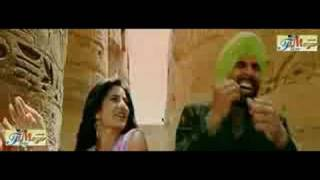 jee karda,singh is king high quality