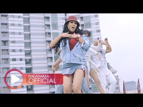 Ratu Meta Sakitnya Luar Dalam Official Music Video Nagaswara Music