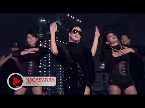 Xxx Mp4 Ratu Meta Sakitnya Luar Dalam Official Music Video NAGASWARA Music 3gp Sex