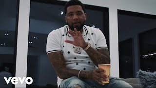 Philthy Rich - Love & Hip Hop (Official Video)