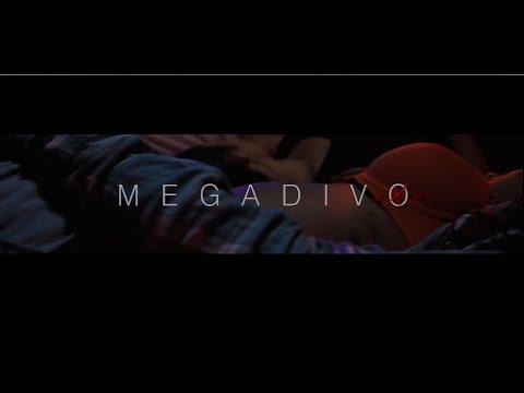 El Mega Divo - XXX  ( Video Oficial )
