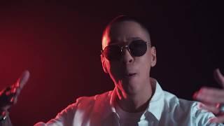 Ulaalaaehh Remix Official Video Rubiel International Ft. Baby Rasta, Alexio & Lyan