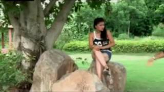 VIKASH JHA NEW HIT MAITHILI SONG // CHL BABA KHRIYAN // MMP VIDEO 2017