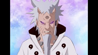 Naruto Shippuden episode 417 [For mobile and ipad]