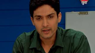Anjali - अंजली - Episode 79 - September 06, 2017 - Best Scene