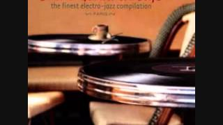 Rubin Steiner   Lo fi Nu Jazz #13   YouTube