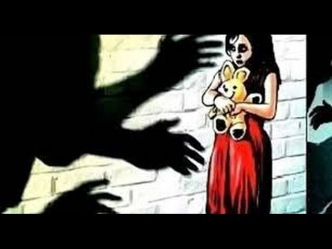 Xxx Mp4 2 Teens Arrested For Rape Of 5 Year Old Girl In Delhi 3gp Sex