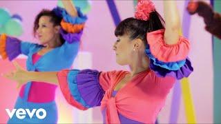 CantaJuego - ¡Vamos a Bailar!