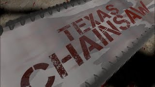 Exploring Texas Chainsaw