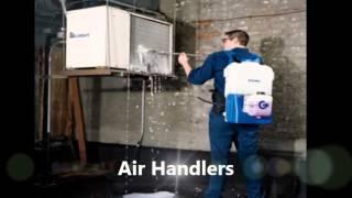 Air conditioning repair Frisco