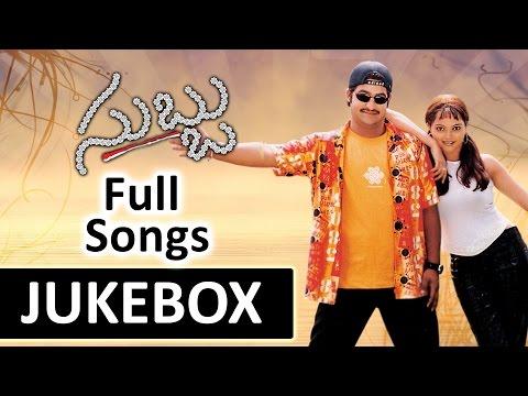 Xxx Mp4 Subbu సుబ్బు Telugu Movie Songs Jukebox Jr Ntr Sonali Joshi 3gp Sex