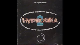 Hypnotika 2-1992
