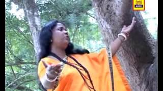 Bengali Devotional Song | Boli Goya Kashi Aar Brindabon | Manu Dey