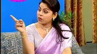 Desi Double Meaning Muhawara .... देसी पहेली