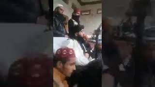 pashto and islamic and jazbati and haqeqat pashto bayan mufti nadeem shaib new bayan 2019