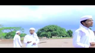 New Islamic Song by Abu Rayhan Allah Mohan 2016