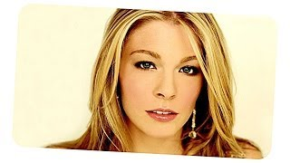 LeAnn Rimes - How Do I Live (Official Music Video) COVER/GermanySearchUs [HD]