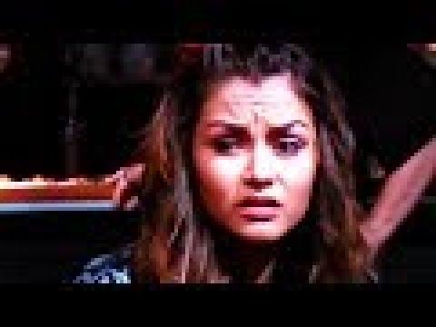 Xxx Mp4 EMMANUELLE THROUGH TIME EMMANUELLE IN WONDERLAND Movie Review 2012 Schlockmeisters 809 3gp Sex