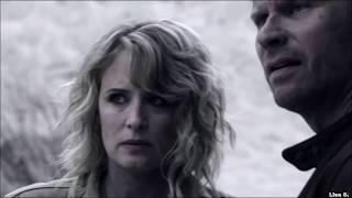 Supernatural Season 13 x02 Lucifer vs Angels in Alternate Earth