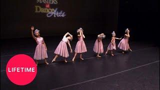 "Dance Moms: Group Dance - ""Home Again"" (Season 3) | Lifetime"