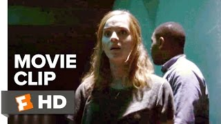The Circle Movie Clip - We Don