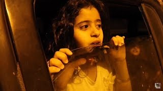 هروب حمدة وأم شعفة من الإستراحة   شوفوا ردة فعل عبدالجليل!😂