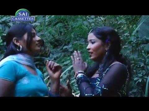 Sexy Saali Making First Time Love Sex with Jija || Sexxyyy Video 2014