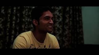 Hindi Short Film - Short Cut