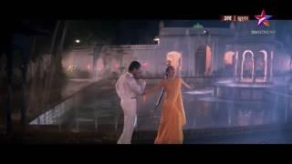 Tumsa Koi Pyara  - Khuddar (1994)