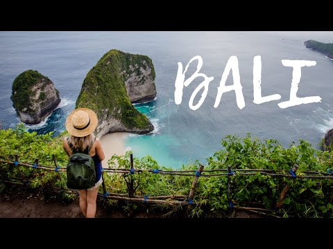 HOW TO TRAVEL BALI Money Saving Tips 💰💸