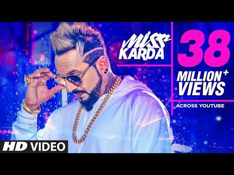 Xxx Mp4 Miss Karda Video JAZZY B Kuwar Virk Latest Song 2018 3gp Sex