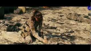 G.I. Joe: El Contraataque - Trailer #2 Español Latino - HD