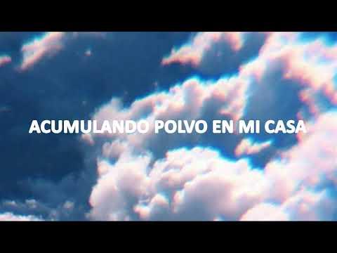 Xxx Mp4 JP Cooper ALL THIS LOVE Traducida Al Español 3gp Sex