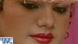 HD राजा होठवा सटाई के रस चूसs || Bhailu Gawana Jog | Amit Yadav | Bhojpuri Hot Songs 2015