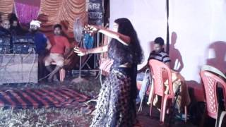 Sakshi Yadav | Hot  Bhojpuri romantic dance | Band kamre me pyar karenge | बंद कमरे में प्यार करेंगे