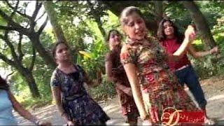 new josoda sarkar song
