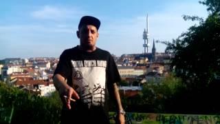 DeSade (Sodoma Gomora) - 18.9. / Uherské Hradiště / klub Mír