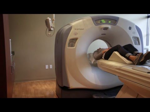Xxx Mp4 What's The Difference Between An MRI And A CT 3gp Sex
