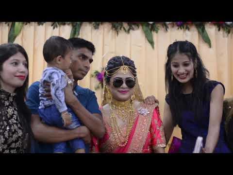 Xxx Mp4 Wedding Day Latika Roshan 2nd Part 3gp Sex