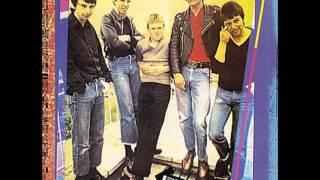 The Undertones - The Undertones (1979) FULL ALBUM
