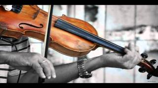Vinganza - La Viola | | Violin Trance / Techno 2016
