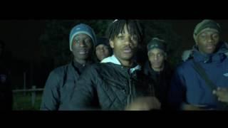4KEUS GANG & YAKUZA GANG - Codeine #LiberezKLN