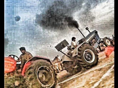 Xxx Mp4 Ford 3600 V S Sonalika Tractor Tochan Punjab 1 3gp Sex