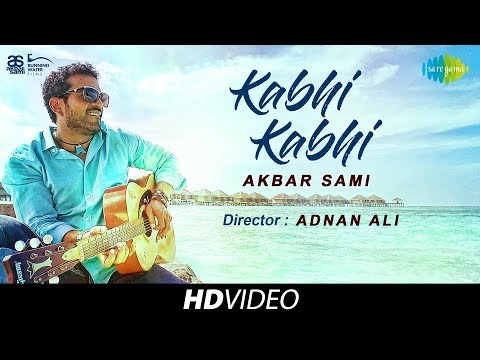 Xxx Mp4 Kabhi Kabhi DJ Akbar Sami Dir By Adnan Ali Running Water Films Cover HD Video 3gp Sex