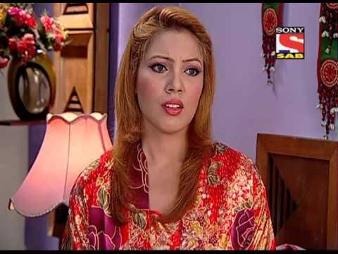 Xxx Mp4 Taarak Mehta Ka Ooltah Chashmah Episode 1213 27th August 2013 3gp Sex