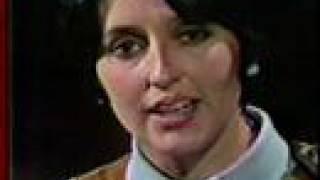 Joan Baez - The Green Green Grass Of Home